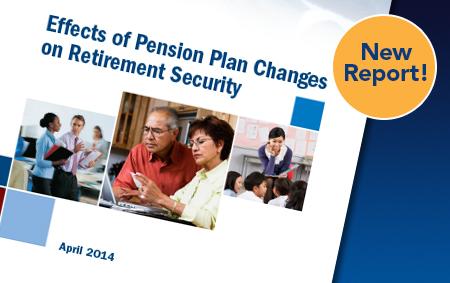 14-380-PensionPlans-Spotlight
